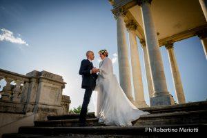 Reportage matrimonio RITI & MITI-Torino